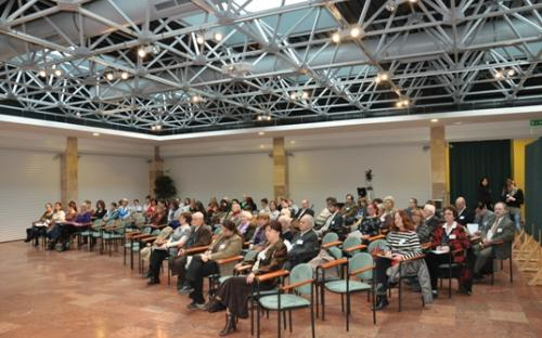konferencia_kozonseg.JPG